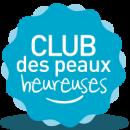 image-club